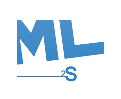 logo-MLS2