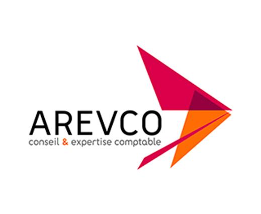 logo-arevco