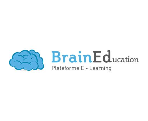 logo-brain-ed