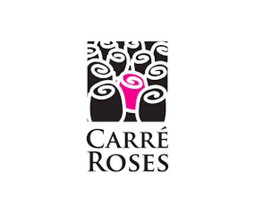 logo-carre-rose