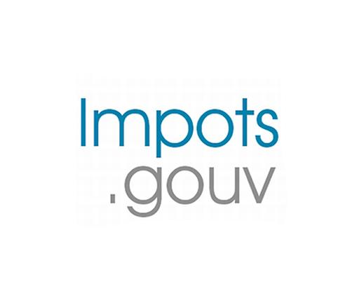 logo-impots-gouv