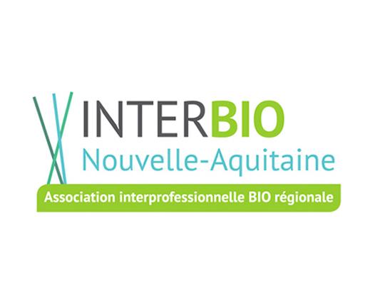 logo-interbio-nouvelle-aquitaine