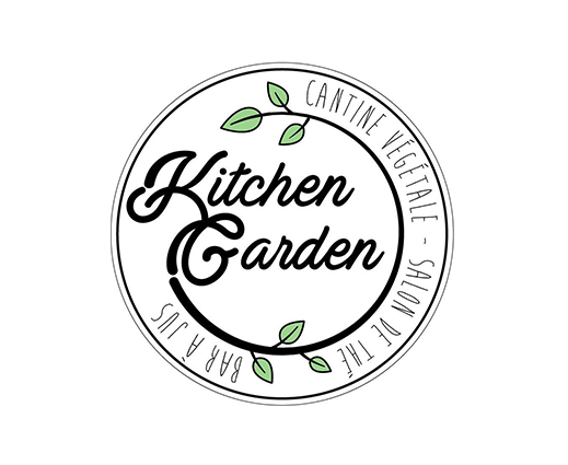 logo-kitchen-garden
