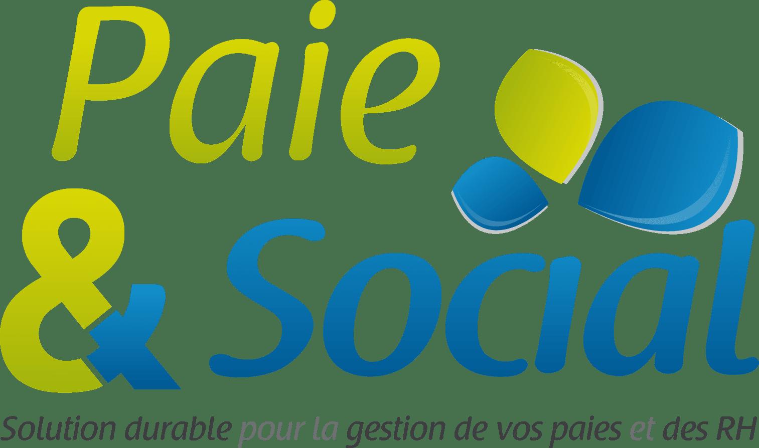 Paie et Social