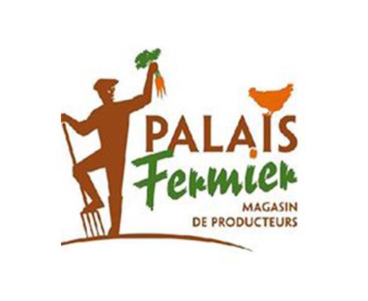 logo-palais-fermier