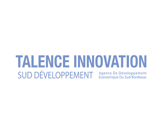 logo-talence-innovation