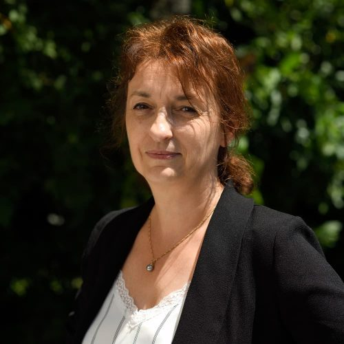 Gagnier-Sylvie-paie-et-social