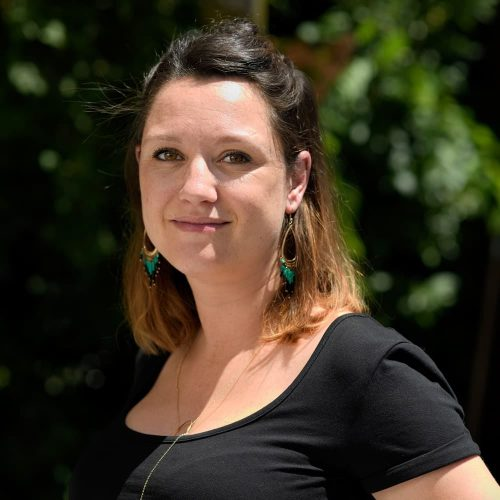 Sedilleau-Sarah-paie-et-social