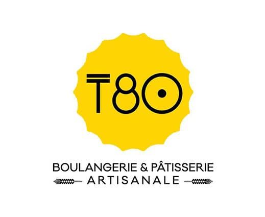 logo-T80