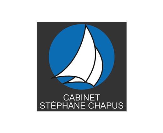 logo-cabinet-stepahne-chapus