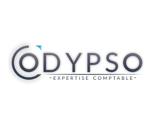 logo-codyso