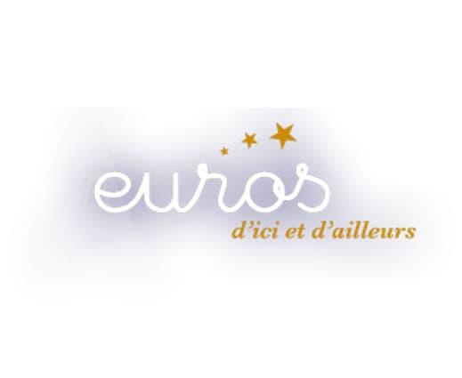 logo-euros-dici-dailleurs
