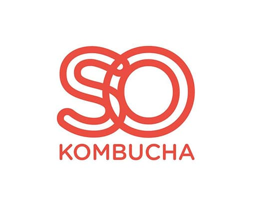 logo-so-kombucha