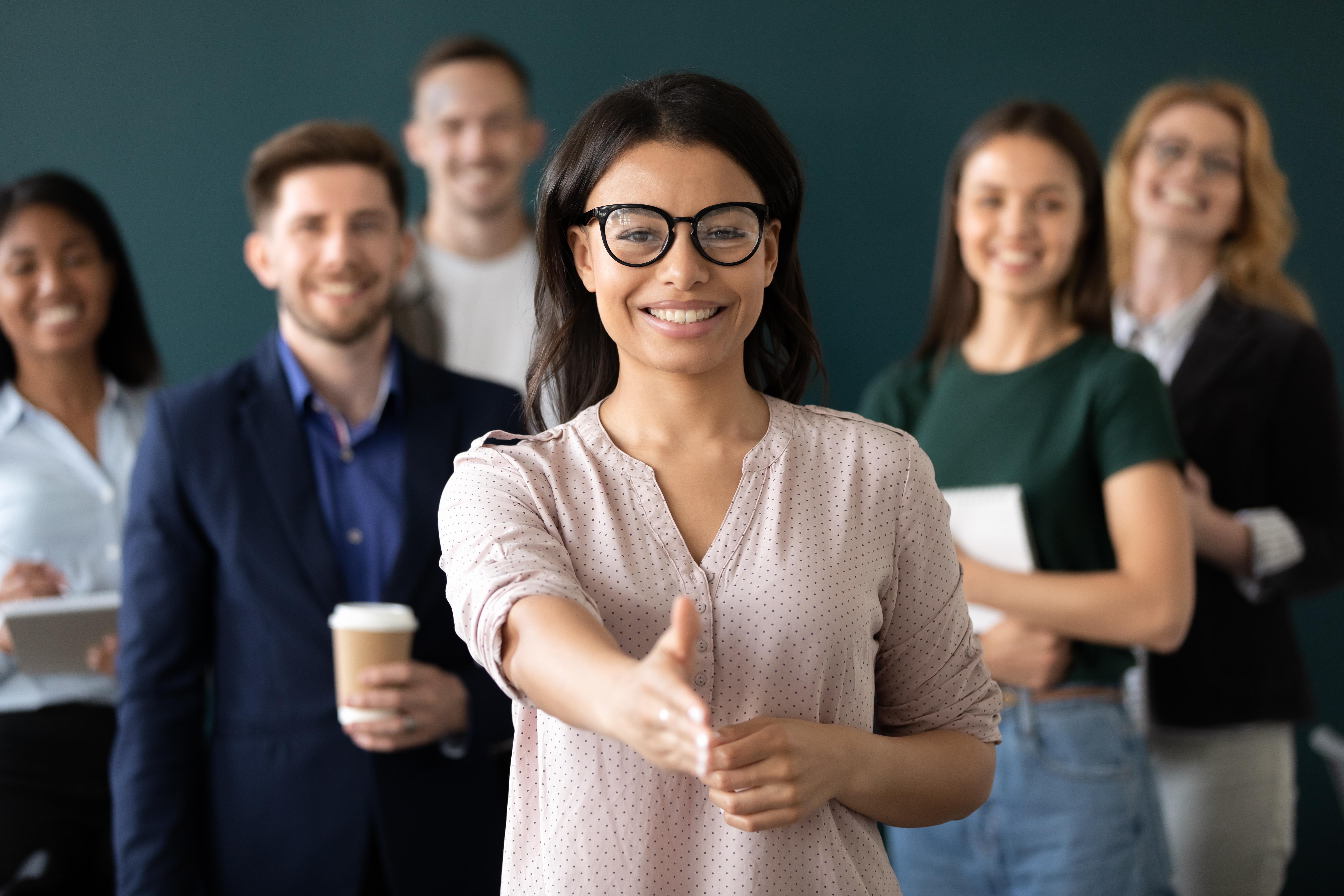 Aide à l'Embauche des Jeunes de moins de 26 ans
