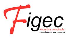 Cabinet Figec