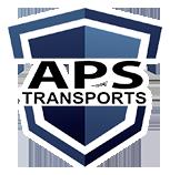 APS TRANSPORTS